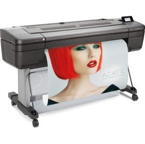 Assistenza Plotter Hp Roma 0692937453